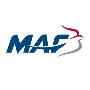 cropped-MAF-Logo-e1459942576710.jpg